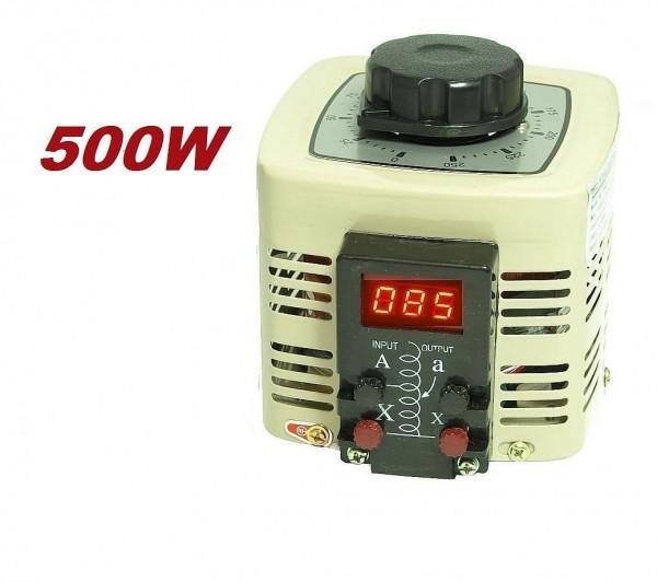 LED_Digital_Regeltrafo_230V_500Watt_2A-1