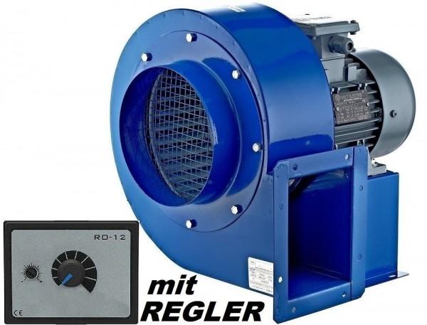 Industrie_Radialgeblaese_OB-200M_500W-1