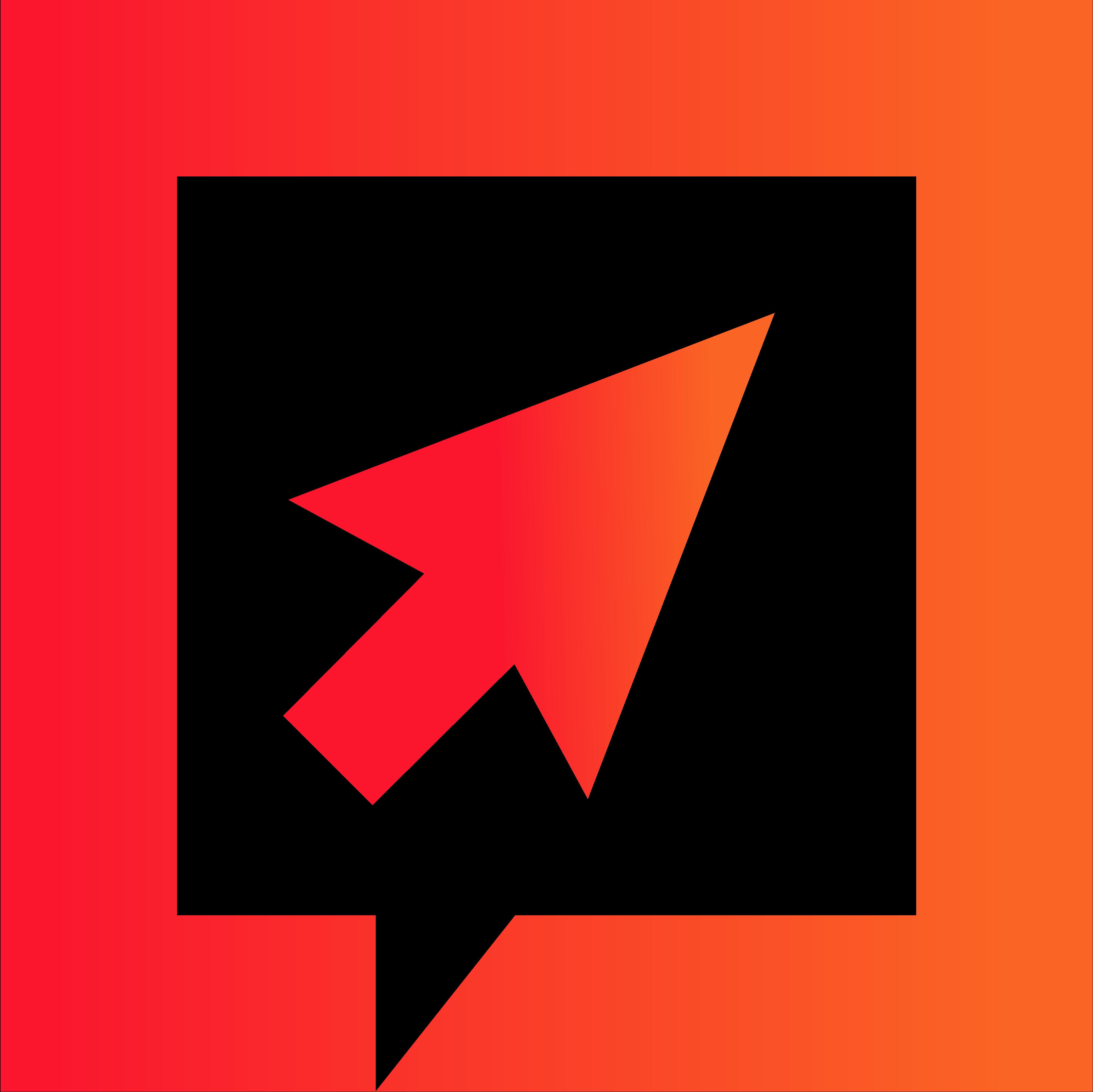 Kairom Logo
